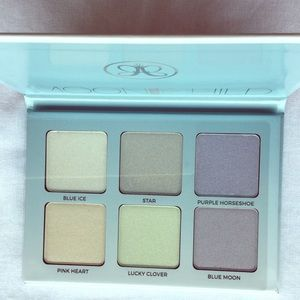 Moonchild Anastasia Beverly Hills New